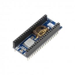 Waveshare L76B GNSS modul...