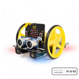 Kitronik :MOVE Motor pro...
