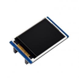 "Waveshare 1,8"" LCD displej..."