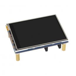 """Waveshare 2,8"""" IPS LCD..."""