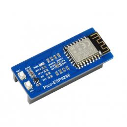 Waveshare ESP8266 Wi-Fi...
