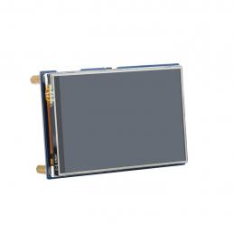 """Waveshare 3,5"""" IPS LCD..."""