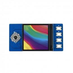 "Waveshare 1,3"" LCD displej..."