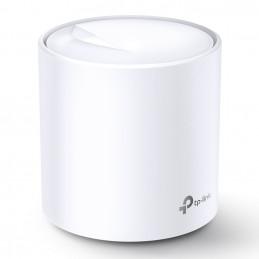 TP-Link AX3000 Smart Home...