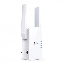TP-Link RE505X AX1500 Wi-Fi6