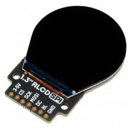 "Pimoroni 1,3"" SPI LCD..."