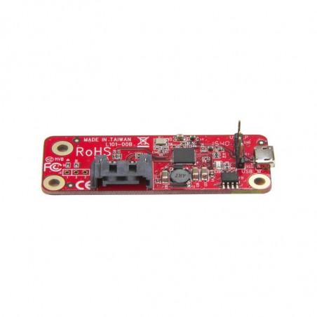 Renkforce SATA — USB převodník