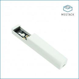 M5Stack M5StickC 18650C