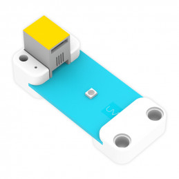 Elecfreaks PlanetX UV senzor
