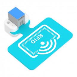 Elecfreaks PlanetX RFID čtečka