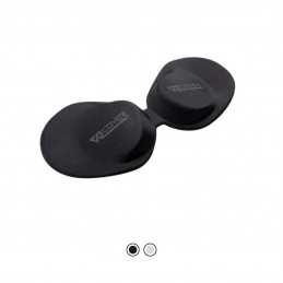 VR Cover Lens Protect Cover...
