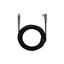 VRCover Prémiový kabel...