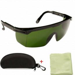 GO-IPL-3003 Sada brýlí s...