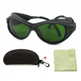 GO-IPL-3192 Sada brýlí s...