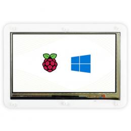 """Waveshare 7"""" IPS LCD (C)..."""