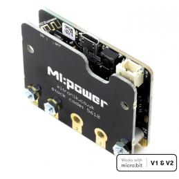 Kitronik MI:power Board for...