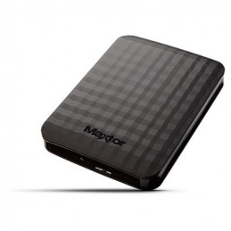 Maxtor M3 Portable External...