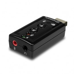 AXAGON ADA-25 USB - HQ...