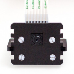 Camera Mount - držák na Raspberry Pi kameru