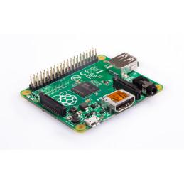 Raspberry Pi 1 Model A+...