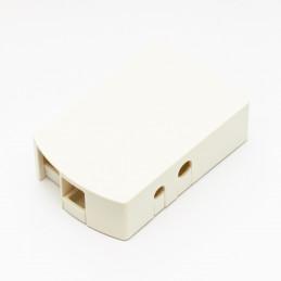 Krabička Onenine 1B, bílá