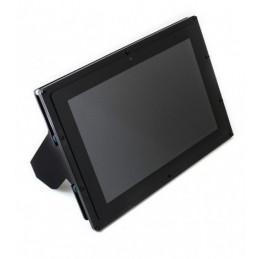 """Joy-iT 10,1"""" dotykový LCD..."""