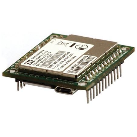 SparqEE GSM Cellular Board + příslušenství