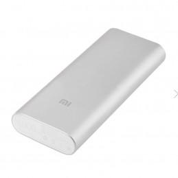 Xiaomi NDY-02-AL stříbrná