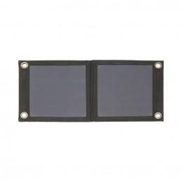 PiJuice Solar Panel - 6W