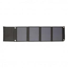 PiJuice Solar Panel - 22W