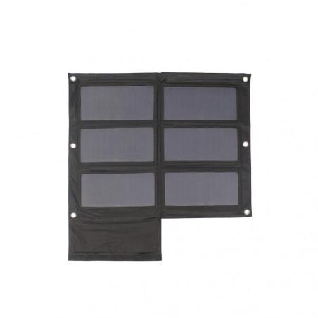 PiJuice Solar Panel - 40W