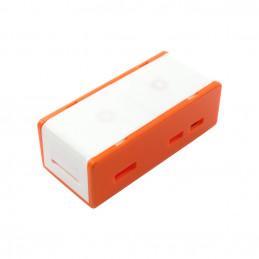 Flick Zero krabička
