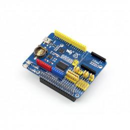 Waveshare ARPI600 Arduino...