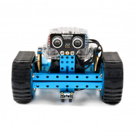 Makeblock mBot Ranger Robot Kit (Bluetooth)