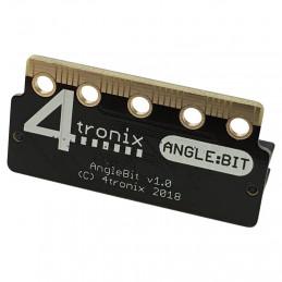 Angle:bit 4TR pro BBC...