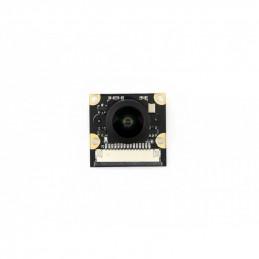 Waveshare RPi kamera (K)