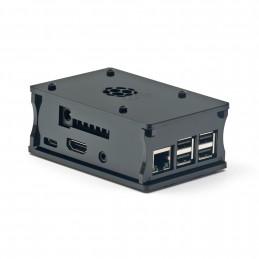 HiFiBerry krabička pro AMP+...