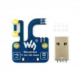 Waveshare USB adaptér pro...