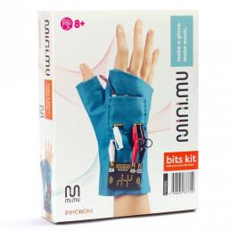 MINI.MU Glove Kit - Hrající...
