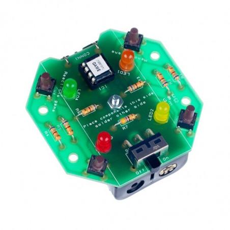 Kitronik Electronic Game Kit