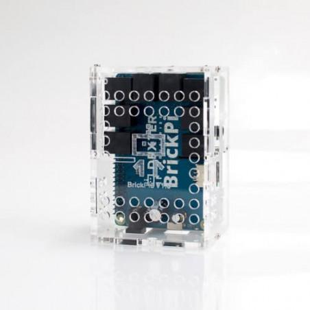 Dexter BrickPi3 Base Kit