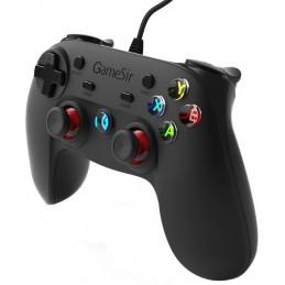 GameSir Gamepad