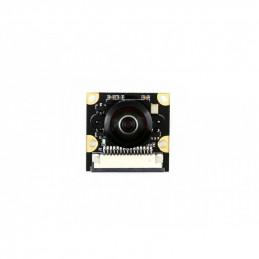 Waveshare RPi kamera (M)