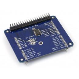 Adaptér Arduino Uno na...