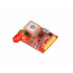 USB - GPS Converter pro...