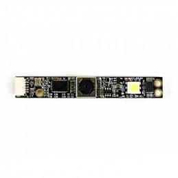 Waveshare OV5648 5Mpx USB...