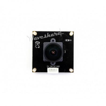 Waveshare OV2710 2Mpx USB kamera (A)