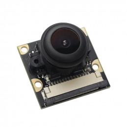 Kamera pro Raspberry Pi s...