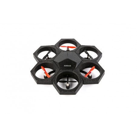 Makeblock Airblock - Létající robot dron