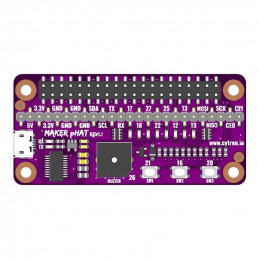 Cytron Maker pHAT